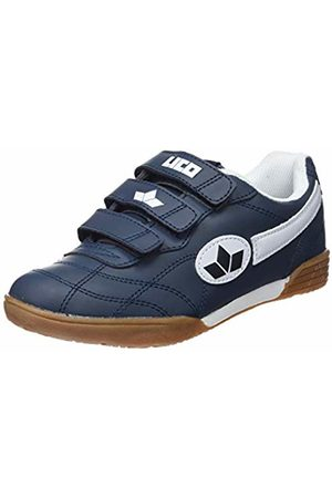 LICO Bernie V, Unisex Kid's Fitness Shoes