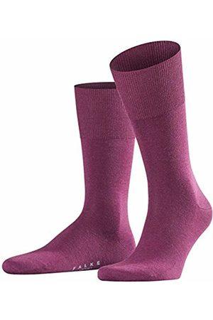Falke Men's Airport Socks