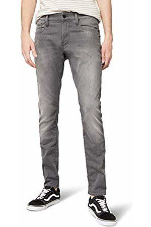 G-Star G-Star Men's Jeans - Blue - W38/ L36