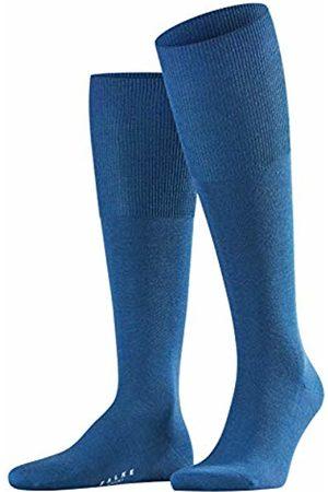 Falke Men's Airport Knee-High Socks, (Night Sky)