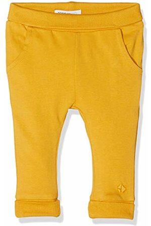 Noppies Baby U Pants Jersey Reg Humpie Trouser, (Honey C036)