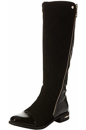 Lotus Women's Pontal Riding Boots, ( Micro/Shiny)