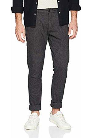 s.Oliver Men Trousers - Men's 13.810.73.3821 Trousers