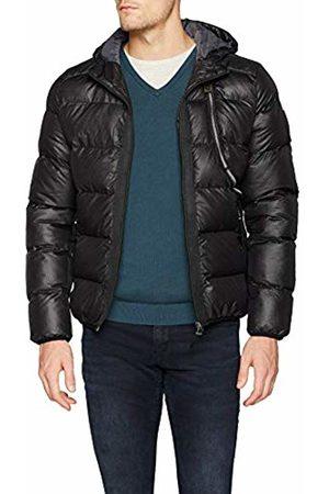 s.Oliver Men's 28.811.51.8301 Jacket