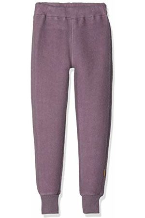 Mikk-Line Girl's Wool Hose Trousers