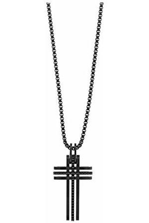 Swarovski Men Base Metal Crystal FASHIONNECKLACEBRACELETANKLET