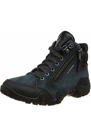 Mephisto Allrounder Women's Faida-tex Training Shoes