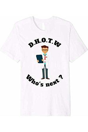 Picker Tees DHOTW Tom the English Picker shirt