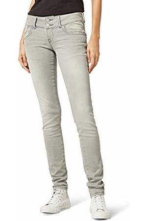 LTB LTB Women's Molly Slim Jeans