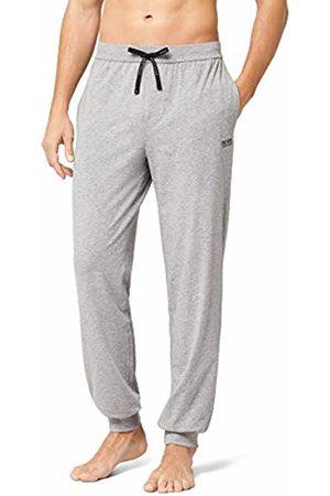 HUGO BOSS Men's Mix & Match Pants Trouser, (Medium 033)