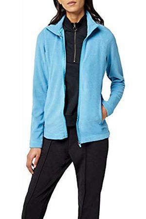 Intimuse Women's Long Sleeve Jacket - - UK 8