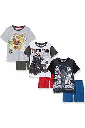 FABTASTICS Collorrado Pyjama Set, 116