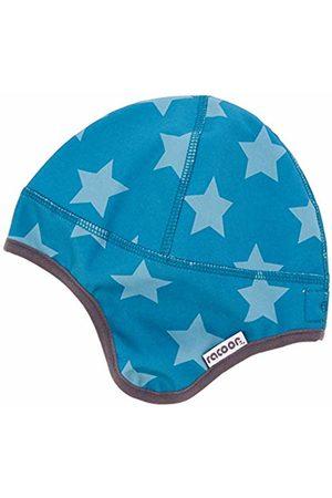 Racoon Boys' Milas Softshellmütze (Wassersäule 5000) Hat