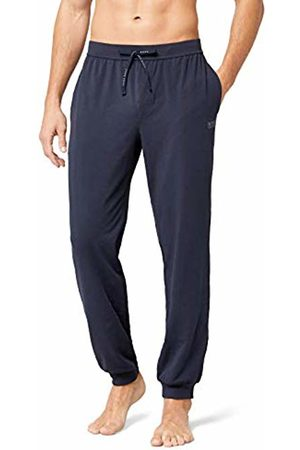 BOSS Men's Mix & Match Pants Trouser, (Dark 403)
