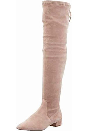 Högl Women's Highlighter Overknee Boots