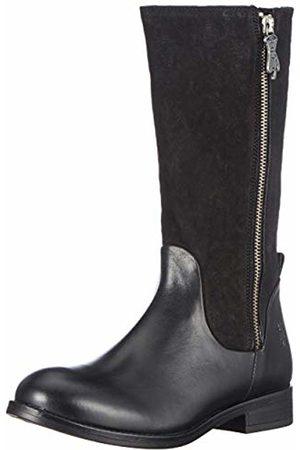Fly London Women's AEDI331FLY Chukka Boots, 000
