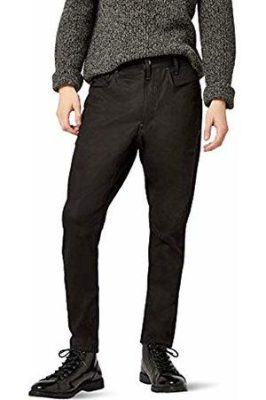G-Star Men's D-STAQ 3D Skinny Jeans