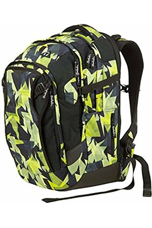Satch Gravity Jungle Children's Backpack