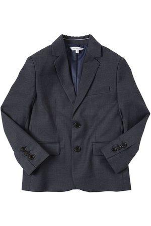 Marc Jacobs Blend Twill Jacket