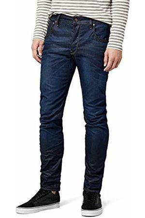 G-Star G-Star Men's Arc 3D Slim Jeans, (Dark Aged)