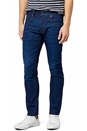 G-Star Men's 3301 Jeans