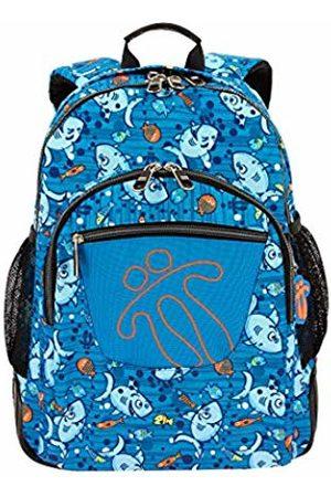 32bc43a8e0 Guess-fit kids  rucksacks
