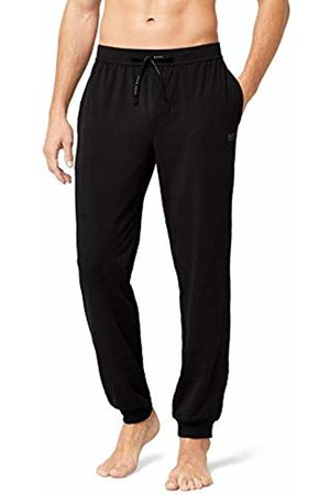 HUGO BOSS Men's Mix & Match Pants Trouser, ( 001)