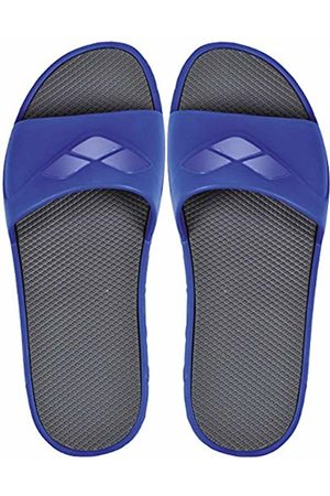 Arena Men's Watergrip M Sports Sandals, ( /Dark 713)