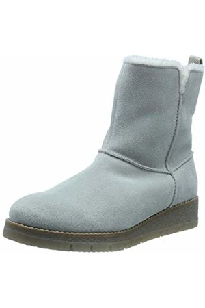 s.Oliver Women's 26463-31 Snow Boots