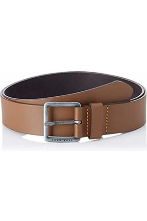 HUGO BOSS Casual Men's Jeeko_sz40 Belt, (Medium 211)