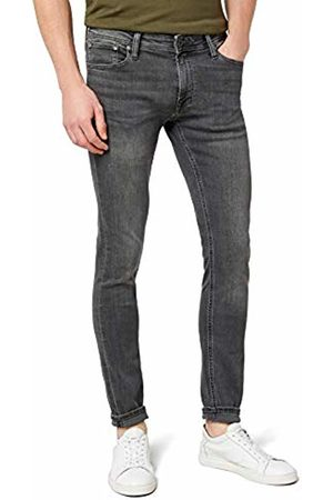 Jack & Jones Men's JJILIAM JJORIGINAL AM 010 LID NOOS Jeans