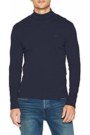 s.Oliver Men T-shirts - Men's 13.811.31.6523 T-Shirt