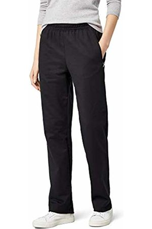 Trigema Women's 574092 Relaxed Sports Pants - - 10