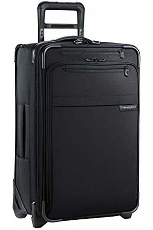 Briggs & Riley Baseline Domestic Carry-On Expandable Upright, 56cm