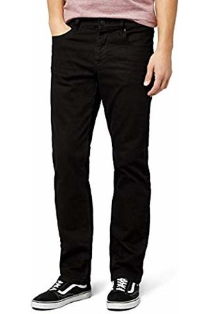 Cross Men's Jeans - - W32/ L36