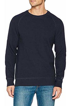 s.Oliver Men's 13.811.41.6504 Sweatshirt