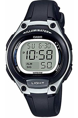 Casio Collection Youth Watch LW-203-1AVEF