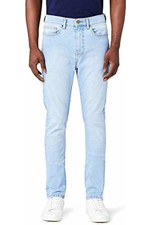 MERAKI Stretch Skinny Jeans