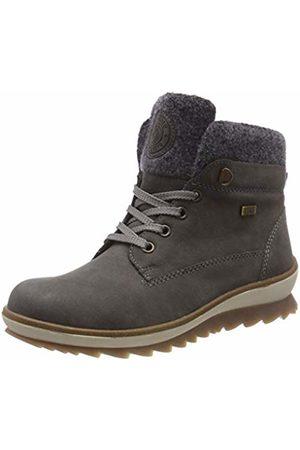Remonte Women's R4370 Snow Boots