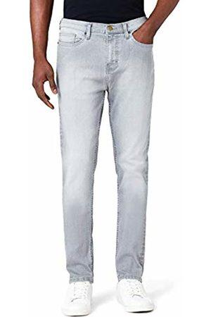 MERAKI Stretch Skinny Jeans, ( Wash)