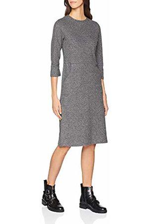 Opus Women's Wadia Dress