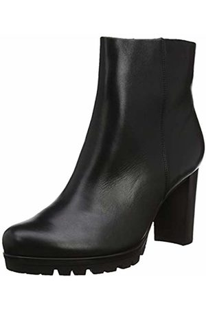 HÖGL Women's Coup Ankle Boots