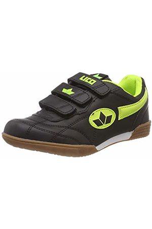 Lico Bernie V, Unisex Kids' Multisport Indoor Shoes