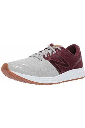 New Balance Men's Fresh Foam Veniz Running Shoes