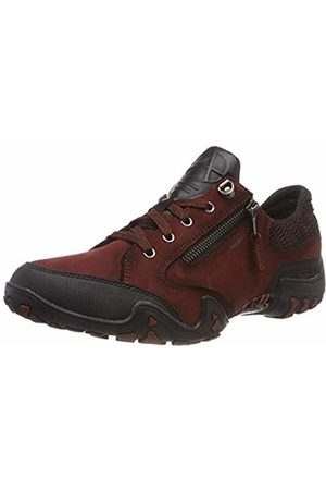Mephisto Allrounder Women's Fanita Training Shoes