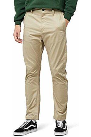 G-Star Men's Trouser, Bronson straight tapered chino