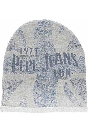 Pepe Jeans Boys' Byron Jr Neanie Pb040220 Beanie