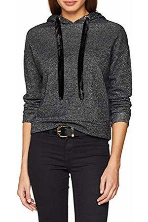 Herrlicher Women's Vilma Sweat Sweatshirt, ( 11)