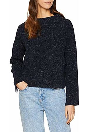 Opus Women's Gesina NEP Sweatshirt