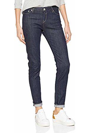 Herrlicher Women's Superslim Denim Slim Jeans
